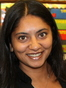 Cedar Grove Immigration Attorney Rupal Parikh Aristimuno