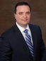 New Jersey Brain Injury Lawyer Scott Cooper McKinley