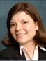 Philadelphia Communications & Media Law Attorney Meredith Nissen Reinhardt