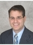 Union Litigation Lawyer Nicholas Anthony Giuditta III