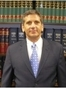 Union County Violent Crime Lawyer Anthony Patrick Alfano