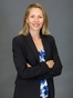 Livingston Family Law Attorney Judith Ann Hartz