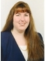Camden County Estate Planning Attorney Aimee P Rudman
