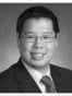 New Jersey Securities Offerings Lawyer Dean H Wang