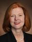 Vineland Divorce Lawyer Carol J Kernan