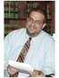 Morris County Insurance Law Lawyer Paul Francis Campano