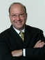 Conshohocken Personal Injury Lawyer Ross Begelman