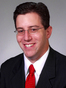 Merchantville Litigation Lawyer Zachary R. Davis