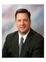 Cedar Grove Business Attorney William T McGloin