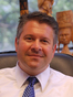 Trenton Contracts / Agreements Lawyer Daniel S Sweetser