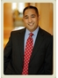 Bonsall Litigation Lawyer Mark Caesar T Cumba