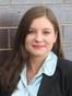Chicago Landlord / Tenant Lawyer Christine A Thurston