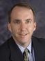 Branchburg Employee Benefits Lawyer Scott M Baach