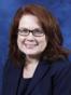 Woodbridge Litigation Lawyer Grace D Mack