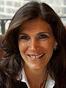 Philadelphia Brain Injury Lawyer Nancy J Winkler