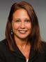 East Norriton Sexual Harassment Attorney Lisa Marie Scidurlo