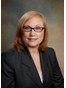 Summit Family Law Attorney Beatrice Eve Kandell