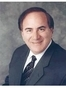 Plainsboro Personal Injury Lawyer Gerald D Siegel