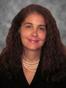 Lehigh County Health Care Lawyer Wendy R O'Connor