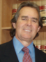 California Child Abuse Lawyer Jacques Alexander Love