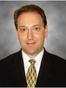 Camden Workers' Compensation Lawyer Mark B Spivak