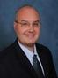 Pinebrook Lawsuit / Dispute Attorney Craig Allen Ollenschleger