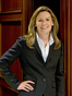 Asbury Park Litigation Lawyer Bridget K Dorney