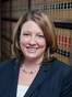 Iselin Personal Injury Lawyer Maureen L Goodman