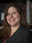 Winnetka Litigation Lawyer Kc Marie Knox