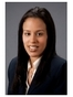 Bergen County Arbitration Lawyer Anna Maria Tejada