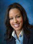 Englewood Employment / Labor Attorney Anna Maria Tejada