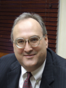 Chester Alimony Lawyer William Edward Reutelhuber