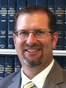 San Bernardino County Criminal Defense Attorney James Lawrence Knox