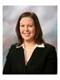 West Caldwell Civil Rights Attorney Christine I Gannon