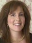New Jersey Employee Benefits Lawyer Bonny G Rafel
