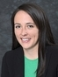 West Caldwell Health Care Lawyer Lauren M Kostinas