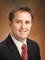 Pennsylvania Aviation Lawyer Ryan Nicholson Boland