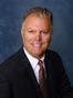 Warren Personal Injury Lawyer Philip A Lundell Jr