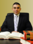 Middlesex County Estate Planning Attorney Raul E Menar