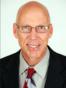 San Diego County Appeals Lawyer Daniel Richard Knowlton