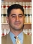 Jersey City Wrongful Death Attorney Alan Todd Friedman