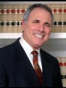 Marlton Criminal Defense Attorney Steven Alan Traub