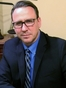 New Jersey Workers' Compensation Lawyer Andrew S Blumer