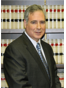 Eatontown Business Attorney John Phillip Murdoch