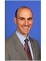 Paramus Business Attorney Michael J Epstein