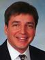 Cinnaminson Class Action Attorney Robert Samuel Stickley