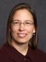 Camden Family Law Attorney Amanda Wyeth Figland
