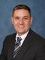 Dayton Estate Planning Attorney Anthony T Betta