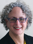 New York Marriage / Prenuptials Lawyer Wendy J Parmet