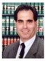 Hackensack Family Law Attorney David Torchin